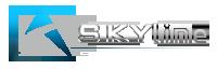 Skyline Simulations Logo